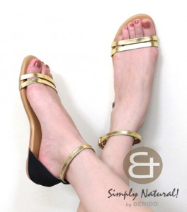 SS_footwear