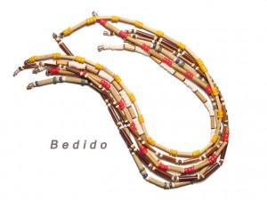 bamboo-nk