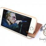 bono-u2-iphone