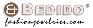 Handmade Natural Jewelry and Handicrafts from Philippines – Bedido