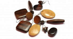 wooden-earrings1