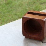 wooden-speaker-android