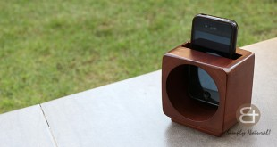 wooden-speaker-cellphone