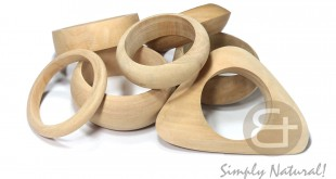 plain_unfinished_wood_bangles