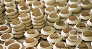 plain_wooden_bangles