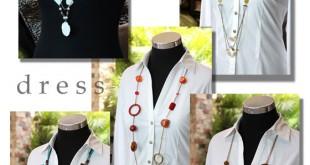 dress_jewelry