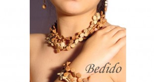 bedido handmade jewelry