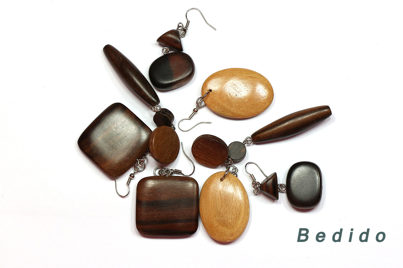 wooden-earrings2