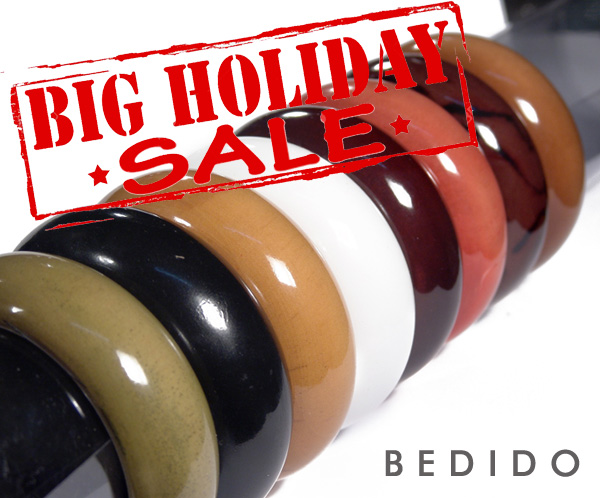 big_holiday_sale
