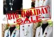 sale_dress_jewelry