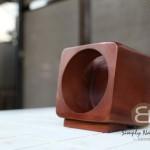 passive-wooden-speaker-outdoor1
