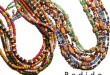 teen_unisex_necklace